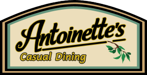 ANTOINETTES-POLE-SIGN-HIGH-RES